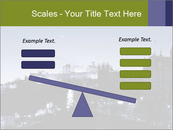 0000082341 PowerPoint Template - Slide 89