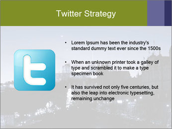 0000082341 PowerPoint Template - Slide 9