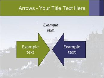0000082341 PowerPoint Template - Slide 90