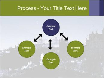 0000082341 PowerPoint Template - Slide 91