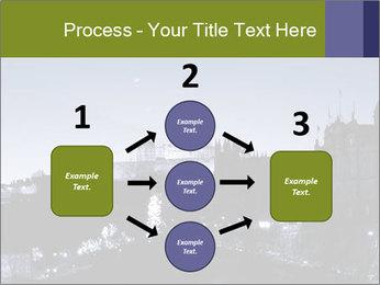 0000082341 PowerPoint Template - Slide 92