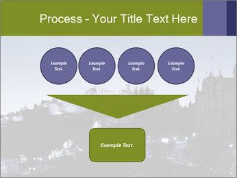 0000082341 PowerPoint Template - Slide 93