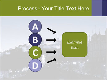 0000082341 PowerPoint Template - Slide 94