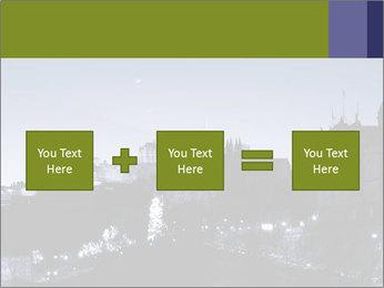 0000082341 PowerPoint Template - Slide 95