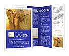 0000082342 Brochure Template