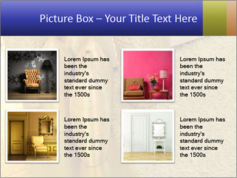 0000082342 PowerPoint Template - Slide 14
