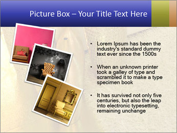 0000082342 PowerPoint Template - Slide 17