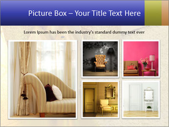0000082342 PowerPoint Template - Slide 19