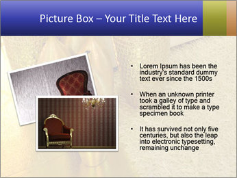 0000082342 PowerPoint Template - Slide 20