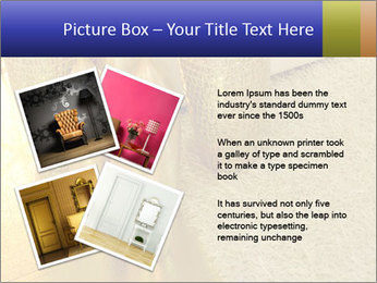 0000082342 PowerPoint Template - Slide 23
