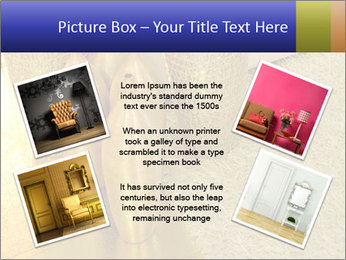0000082342 PowerPoint Template - Slide 24