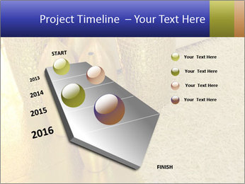 0000082342 PowerPoint Template - Slide 26