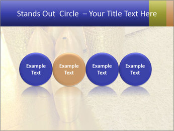 0000082342 PowerPoint Template - Slide 76