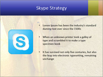 0000082342 PowerPoint Template - Slide 8