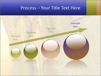 0000082342 PowerPoint Template - Slide 87