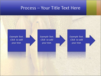 0000082342 PowerPoint Template - Slide 88