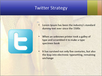0000082342 PowerPoint Template - Slide 9
