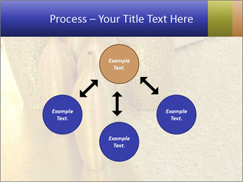 0000082342 PowerPoint Template - Slide 91