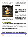0000082342 Word Templates - Page 4
