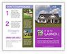 0000082343 Brochure Templates