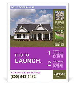 0000082343 Poster Template