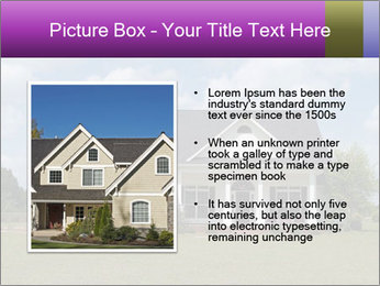 0000082343 PowerPoint Template - Slide 13