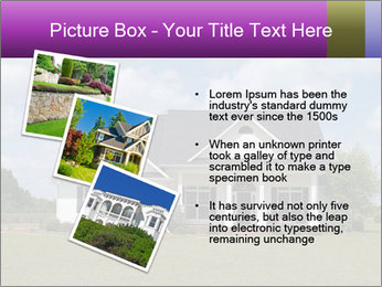 0000082343 PowerPoint Template - Slide 17
