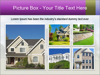 0000082343 PowerPoint Template - Slide 19