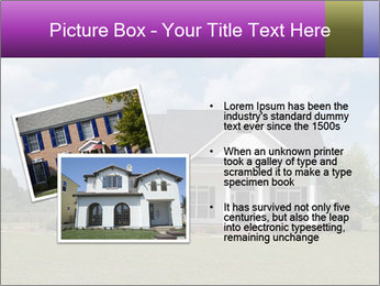 0000082343 PowerPoint Template - Slide 20