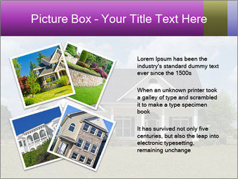 0000082343 PowerPoint Template - Slide 23