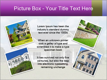 0000082343 PowerPoint Template - Slide 24
