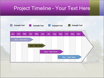 0000082343 PowerPoint Template - Slide 25