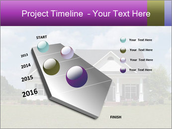 0000082343 PowerPoint Template - Slide 26