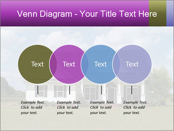 0000082343 PowerPoint Template - Slide 32
