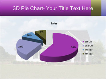 0000082343 PowerPoint Template - Slide 35