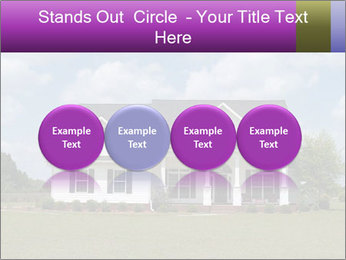 0000082343 PowerPoint Template - Slide 76