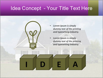 0000082343 PowerPoint Template - Slide 80