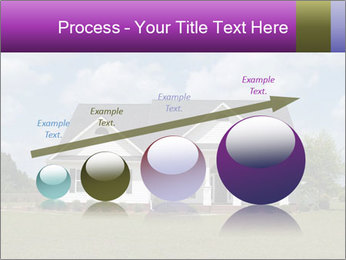 0000082343 PowerPoint Template - Slide 87