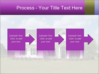 0000082343 PowerPoint Template - Slide 88