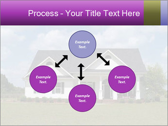0000082343 PowerPoint Template - Slide 91