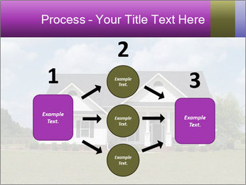 0000082343 PowerPoint Template - Slide 92