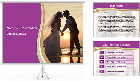 0000082344 PowerPoint Template