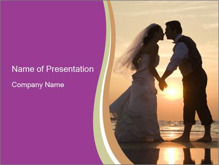 0000082344 PowerPoint Templates