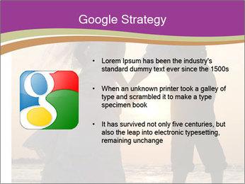 0000082344 PowerPoint Template - Slide 10