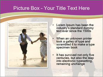 0000082344 PowerPoint Template - Slide 13