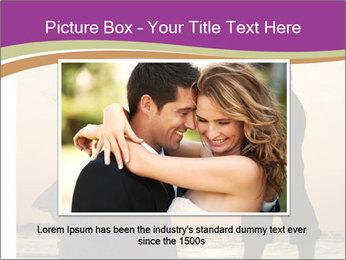 0000082344 PowerPoint Template - Slide 15