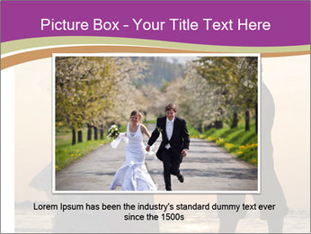 0000082344 PowerPoint Template - Slide 16