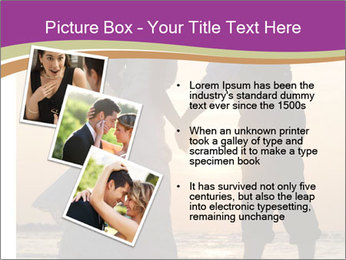 0000082344 PowerPoint Template - Slide 17