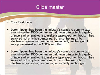0000082344 PowerPoint Template - Slide 2
