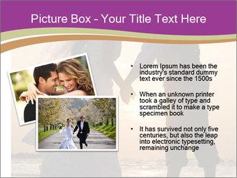 0000082344 PowerPoint Template - Slide 20